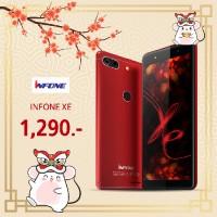โทรศัพท์อินโฟน รุ่น INFONE XE