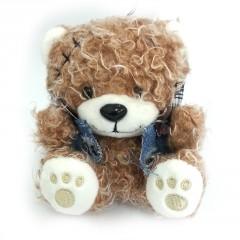 Bear 5200 mAh Power Bank