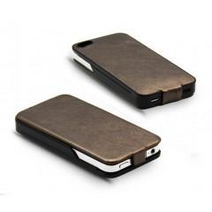Power Case 1600 iPhone4/4S