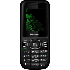 i320plus