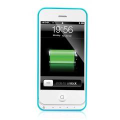 iP07 Power case iPhone4/4S