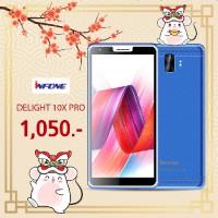 โทรศัพท์อินโฟน รุ่น DELIGHT 10x Pro