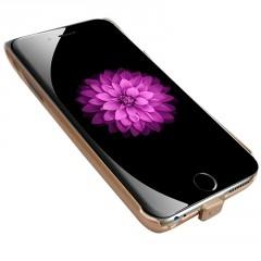 Case Power Bank iPhone 6 Plus