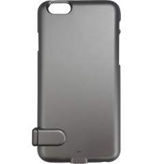 Case Power Bank iPhone6