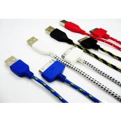 USB Line IPhone 4