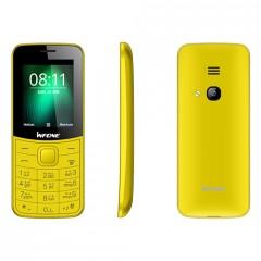 อินโฟน รุ่น i320plus 3g mini