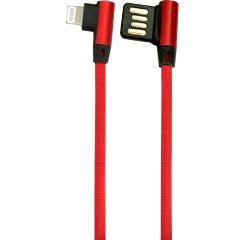 FLEXY CABLE I-PHONE