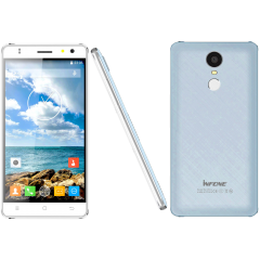 โทรศัพท์ อินโฟน รุ่น EXTREME 5
