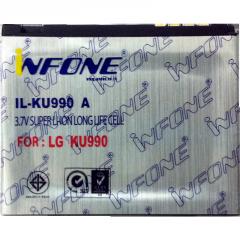LG KU990