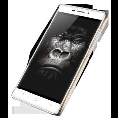 โทรศัพท์ อินโฟน รุ่น GORILLA 5.5