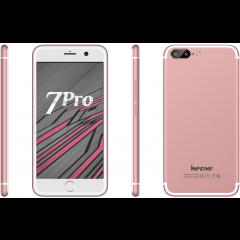 โทรศัพท์ อินโฟน รุ่น DELIGHT 7 PRO