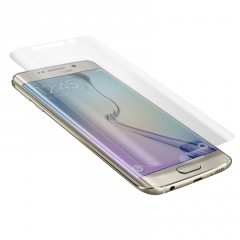 CURVE CLER SCREEN PROTECTION