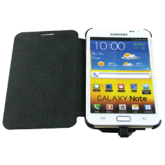 Power Case Sumsung Note1
