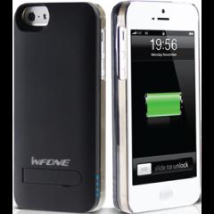 IP5-01 Power Case iPhone5/5S