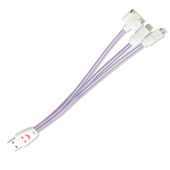 3IN1 CABLE (NEW)