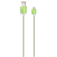 LINE CABLE I-PHONE